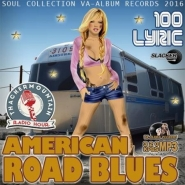 American Road Blues (2016)
